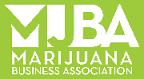 MJBA-logo