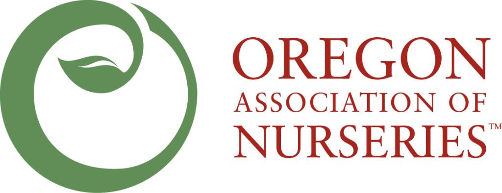 Member of the Oregon Association of Nurseries