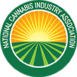 Members of the National Cannabis Industry Association